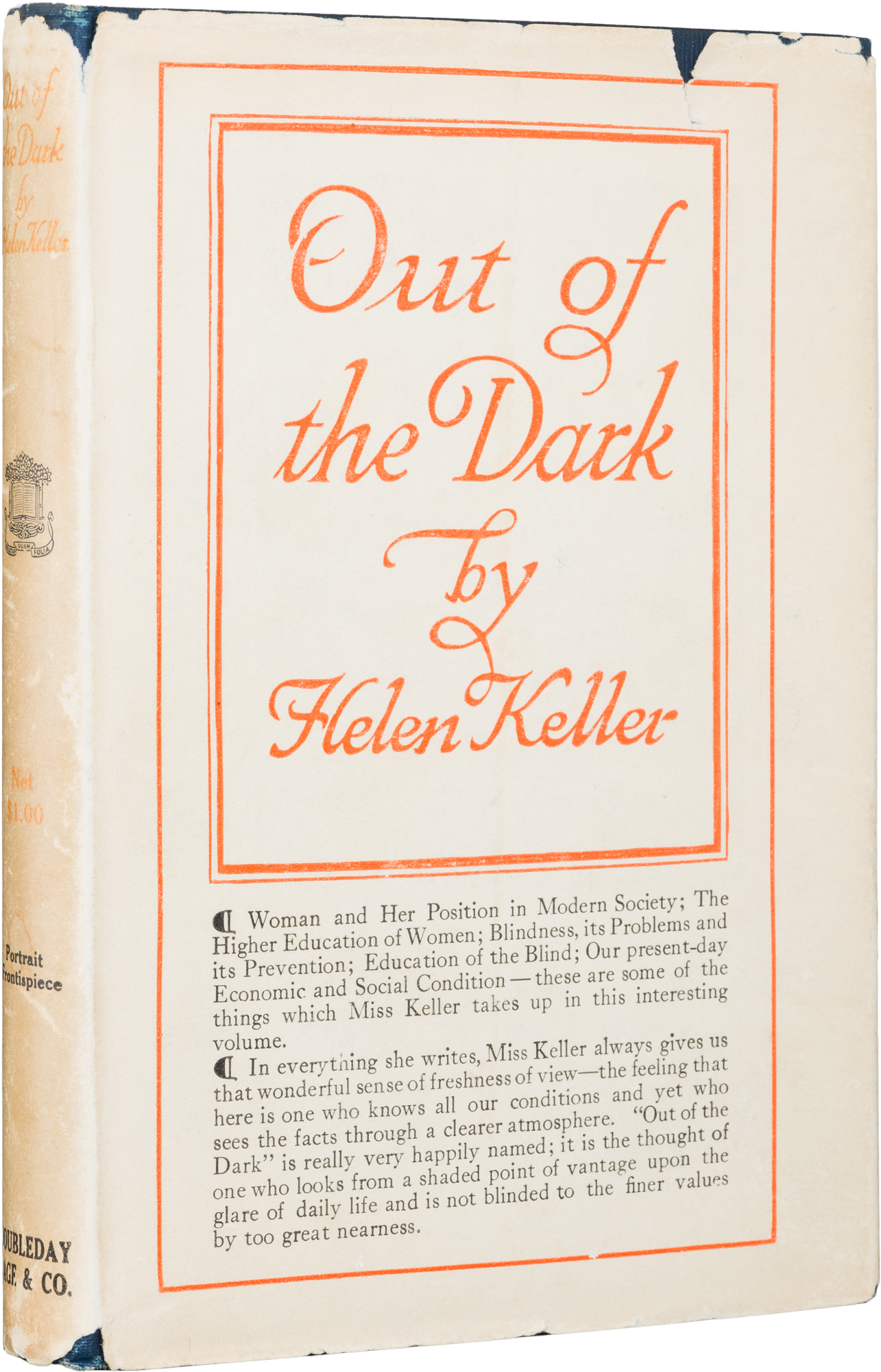 small essay helen keller Small essay on helen keller in hindi, read this full essay on helen keller early lifehelen adams keller was born in a small town in northern alabama to kate adams.