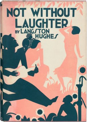 Not Without Laughter. Langston Hughes.